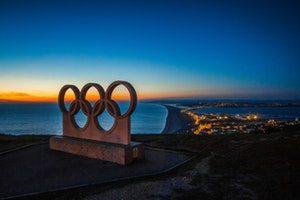 כרטיסים לאולימפיאדה